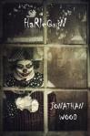 Harlequin (Free Short Story)
