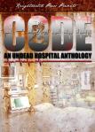 Code Z, An Undead Hospital