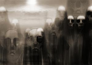 creepy-ghost-wallpaper
