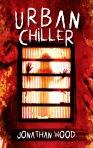 Urban Chiller Kindle