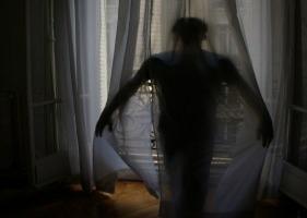 shadow-ghost1-bmp