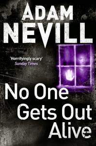 No_gets_out_25_v