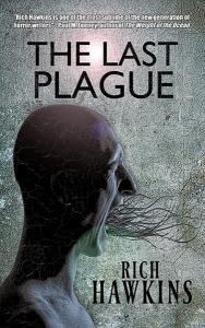 Last-Plague