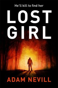 Lost-Girl-by-Adam-Nevill