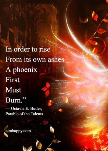 phoenixmustburn-2